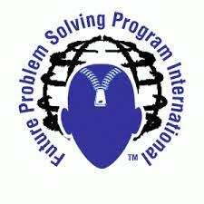 Press Release - Future Problem Solvers