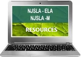 NJSLA Resources