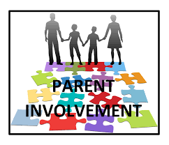 Title I Parent Involvement: Online Resources for Fun and Educational Activities for the Family