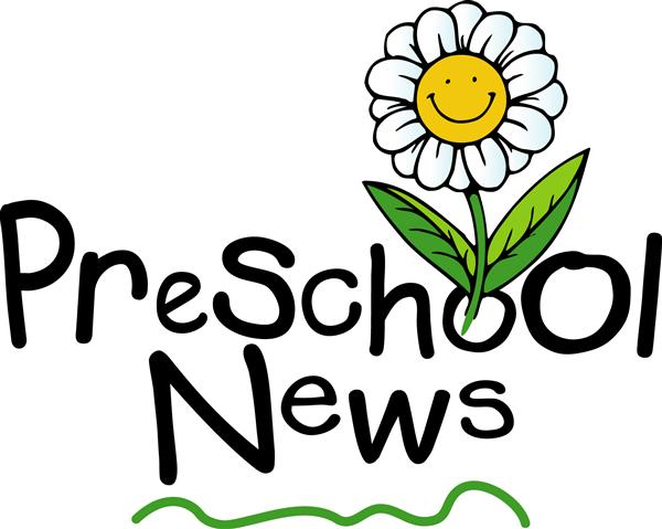 Press Release - Pre-K Expansion