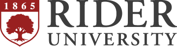 Rider University partners with Freehold Boro Schools