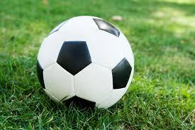 Soccer Meeting for Boys and Girls on Friday - Tryouts 0n September 12th and 13th after school