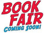 5/21-5/25  FIS  PTO Book Fair - Volunteers needed!