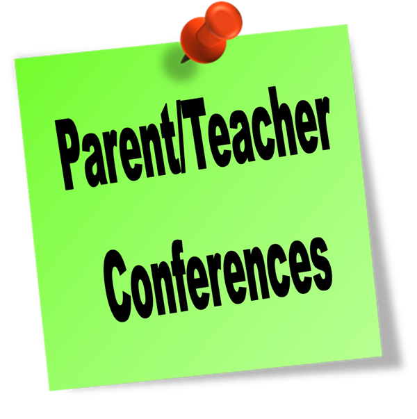 FIS conferences on March 9th in the afternoon, March 12 & 13th in the evening.  SIgn up with form or online.