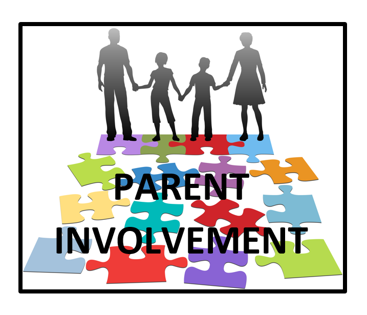 Title I Parent Involvement