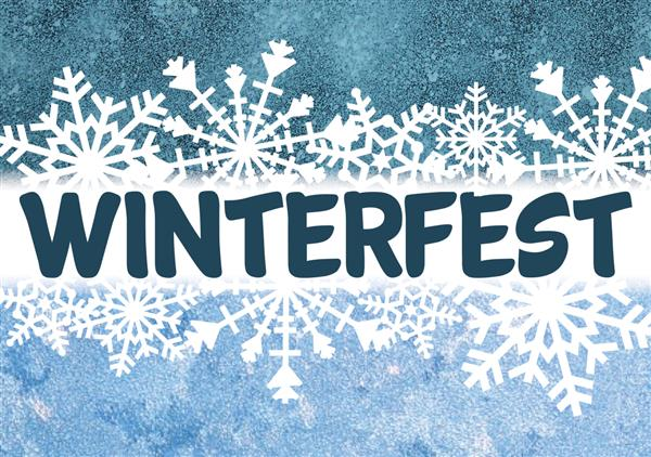 FIS Winterfest- Donations are needed and appreciated.  Please use link for more info.