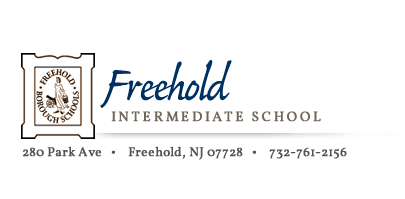Freehold Intermediate School