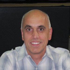 Michael Lichardi