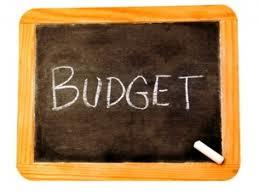 District Budget