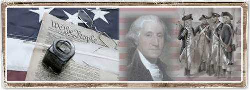 an essay on the importance of battle of lexington and concord The following essay will be a collection of thoughts about the importance of  concord and lexington the  battle the british then moved onto concord,.